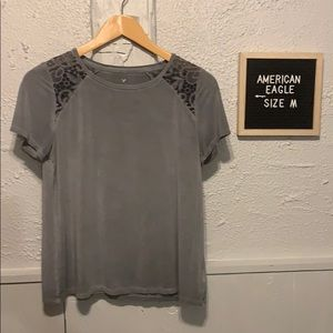 Women's TeeShirt Soft and Sexy Size M